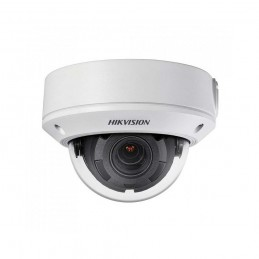 Caméra IP Hikvision DS-2CD1723G0-IZ varifocale motorisée ultra HD H265+ 2MP PoE voomstore.ci