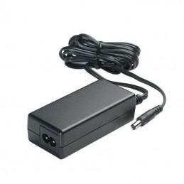 Polycom - Bloc Secteur pour SoundPoint IP560/670/VVX1500