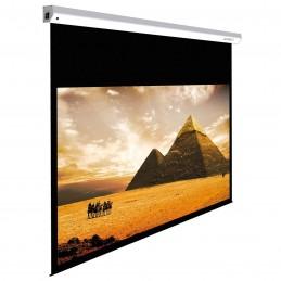 Lumene Majestic HD 300 C