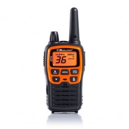 Talkie Walkie Midland XT74 Adventure