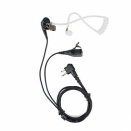 Oreillette Bodyguard Vox Compatible Motorola T82, T62, T80, T60, XT446