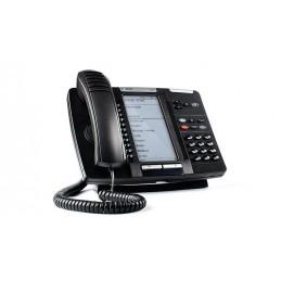 Mitel 5320 IP Phone,abidjan,dakar,bamako,ouagadougou,conakry