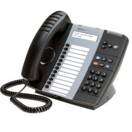 Mitel 5312 IP Phone Reconditionné