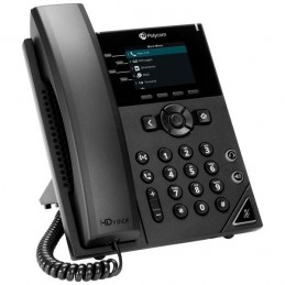 Polycom VVX 250 IP Phone