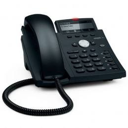 Téléphone IP Snom D315
