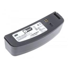 Batterie 3M Versaflo TR332