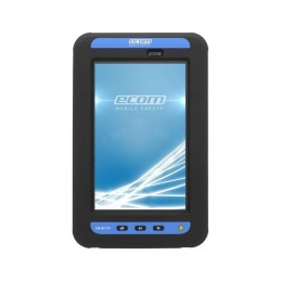 Tablette 4G Ecom Tab-Ex 01 Zone 1