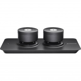 Sennheiser Team Connect Wireless Tray Set