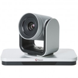 Caméra Polycom EagleEye IV (Zoom X12)