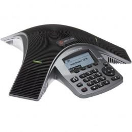 Pieuvre Téléphonique Soundstation IP 5000