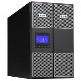 Eaton 9PX8KIRTNBP HotSwap Netpack