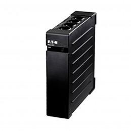 Eaton Ellipse ECO 1200 USB FR