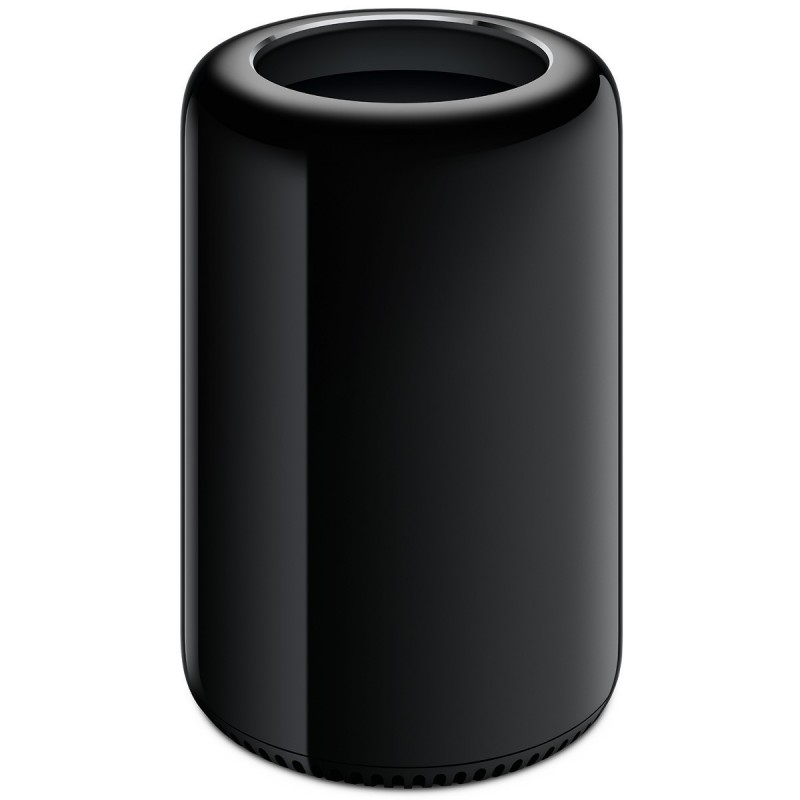 Apple Mac Pro Octo-core (MQGG2F/A),abidjan