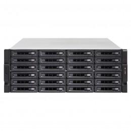 QNAP TS-2477XU-RP-2700-16G