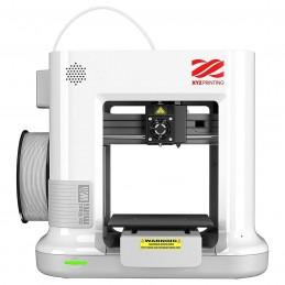 XYZprinting Da Vinci Mini Plus