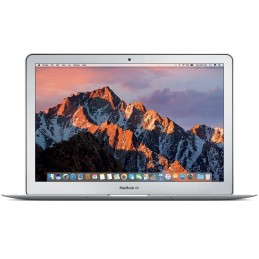 "Apple MacBook Air 13"" (MQD42FN/A)"