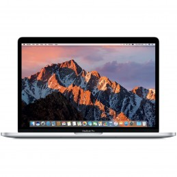 "Apple MacBook Pro 13"" Argent (MPXX2FN/A)"