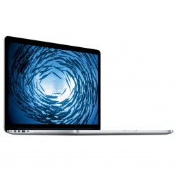 "Apple MacBook Pro 15"" Retina (MJLQ2F/A)"