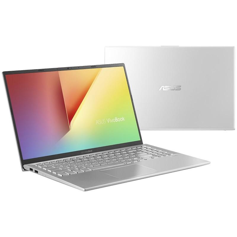 ASUS Vivobook S512DA-EJ162T