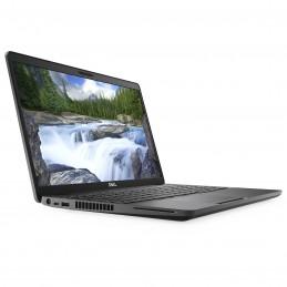 Dell Latitude 5500 (5FW0H)