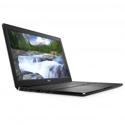 Dell Latitude 3500 (2T9TW)