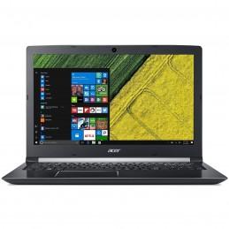 Acer Aspire 5 515-51-370K Noir