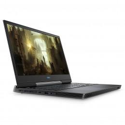 Dell G5 15-5590 (G5590-7941BLK-PFR)