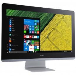 Acer Aspire Z22-780 (DQ.B82EF.001)