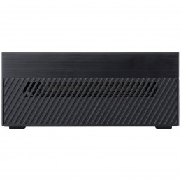 ASUS Mini PC PN60-BB3004MD