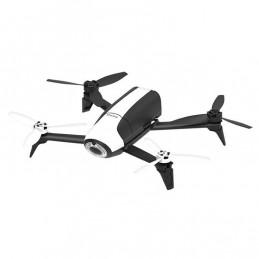 Parrot Bebop Drone 2 Blanc voomstore.ci