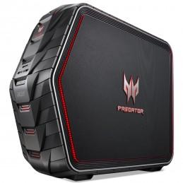 Acer Predator G6-710 (DG.E09EF.024)