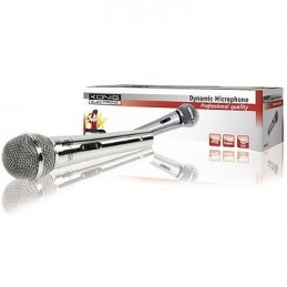 König Dynamic Microphone (Professional voomstore.ci
