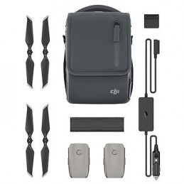 DJI Kit Fly More Mavic 2