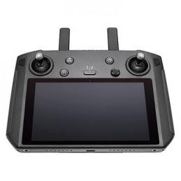 DJI Smart Controller voomstore.ci