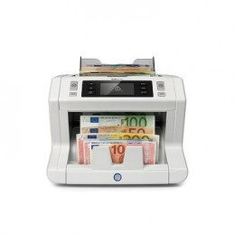 Safescan compteuse de billets 2665-S voomstore.ci