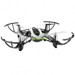 Parrot Mambo Fly voomstore.ci