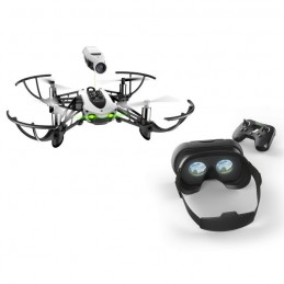 Parrot Mambo FPV voomstore.ci