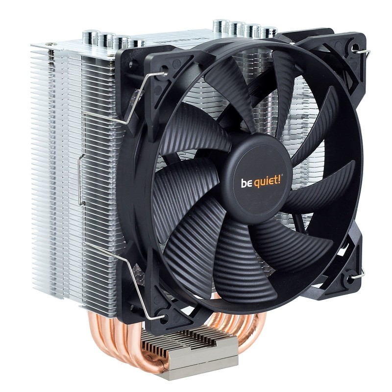 Kit Upgrade PC Core i5 MSI MSI B360M GAMING PLUS