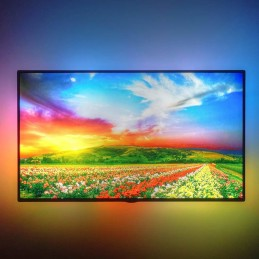 "DreamScreen HD Kit (70"")"
