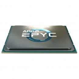 AMD EPYC 7251 (2.1 GHz)