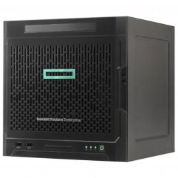 HPE ProLiant MicroServer Gen10 (873830-421)