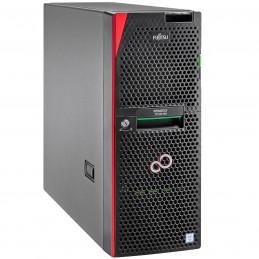 Fujitsu PRIMERGY TX1330 M4 (VFY:T1334SC041IN)