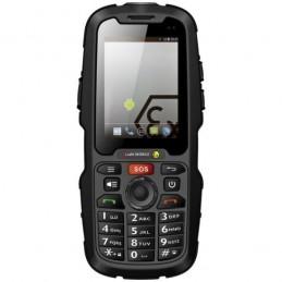 Téléphone solide i.safe IS310.2