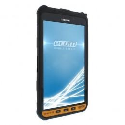 Tablette ATEX Ecom Tab-Ex 01 Zone 2