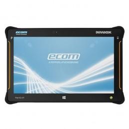 Tablette ATEX Ecom Pad-Ex 01