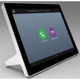 Polycom RealPresence Touch - écran tactile