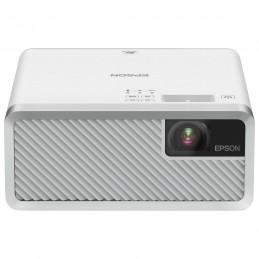 Epson EF-100 Blanc