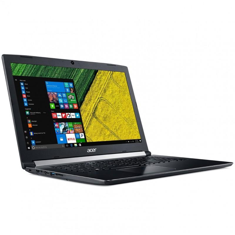 Acer Aspire 5 A517-51G-50TQ