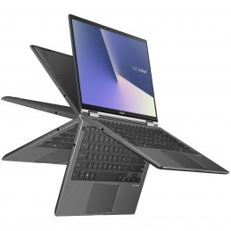 ASUS Zenbook Flip 13 UX362FA-EL318R