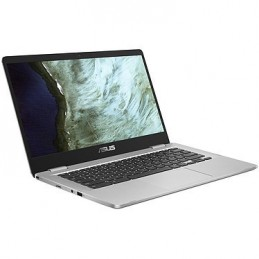 ASUS Chromebook C423NA-BV0047